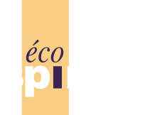 Boutique Eco Spirale